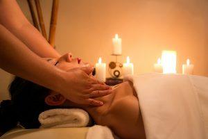 Ayurveda Abhyanga Massage Kempten Sulzberg Allgäu