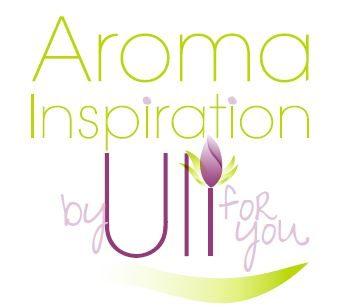 aroma-inspiration